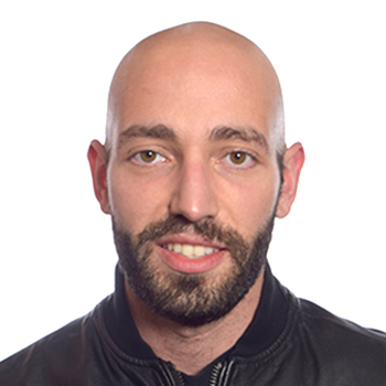 Manel Baradad